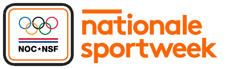 DWA/Argo doet mee aan NOC*NSF Nationale Sportweek